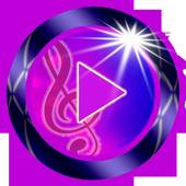 Eloy icon