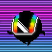 Music Rush icon