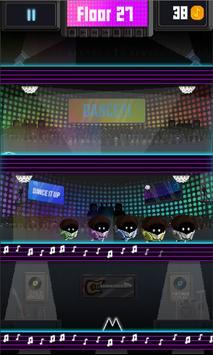 Music Rush screenshot 1