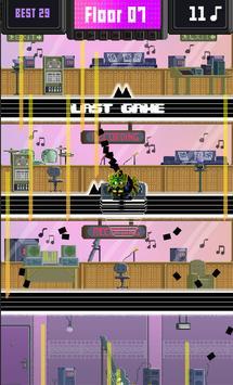 Music Rush (Unreleased) apk screenshot