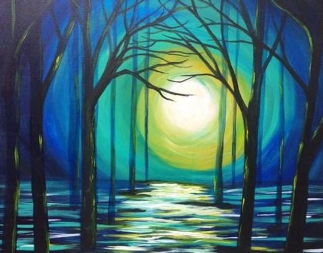 Canvas Painting Ideas Cool For Android Apk Download