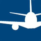 CASMA icon
