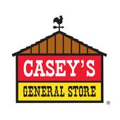 Icona Casey's