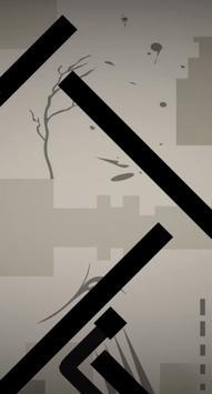 Box Driving screenshot 1