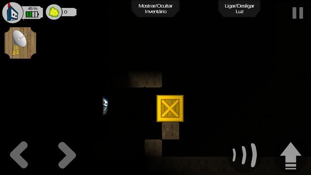 Zum screenshot 2