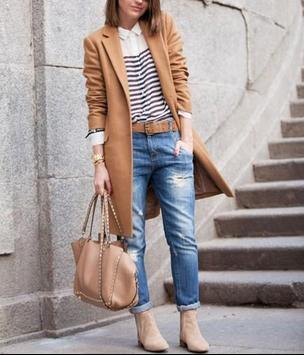 Top Urban Fashion for women 2018 screenshot 10