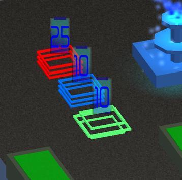 Robot Raid screenshot 2