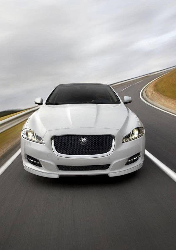 Jaguar Wallpapers Car Hd For Android Apk Download