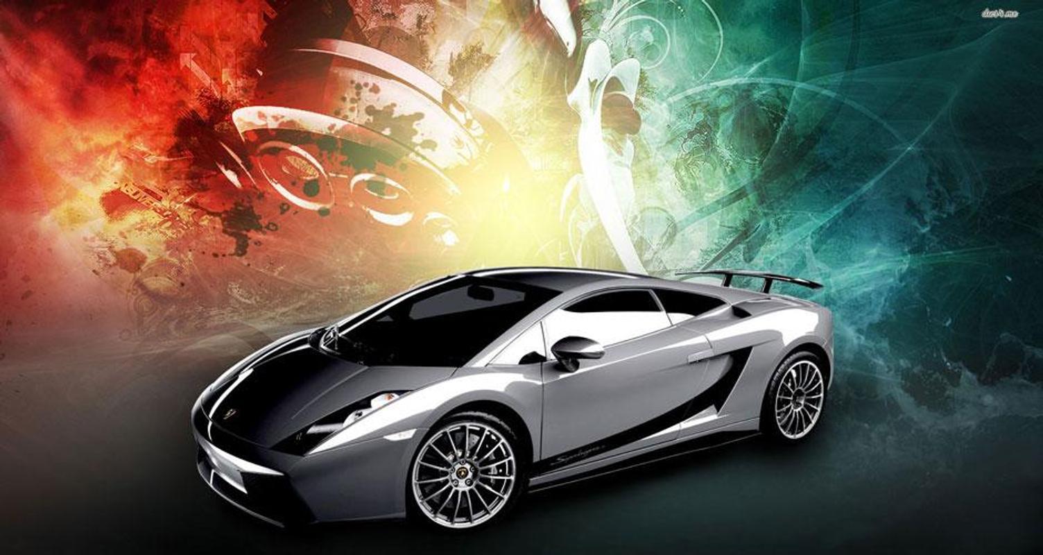 Lamborghini Hinh Nền Xe Hd Cho Android Tải Về Apk