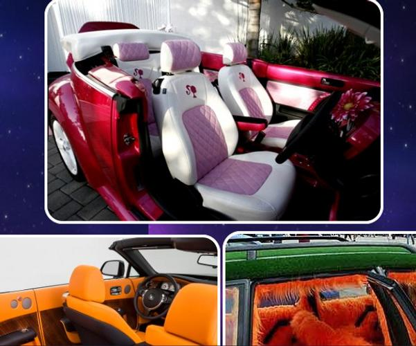 Car Interior Design Apk Download Free Art Design App For Android