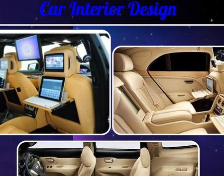 Car Interior Design Apk Download Free Art Design App For Android