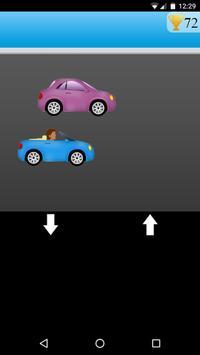 car repairing game screenshot 4