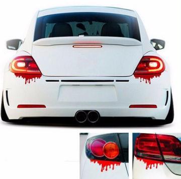 Car Sticker Design Ideas screenshot 14