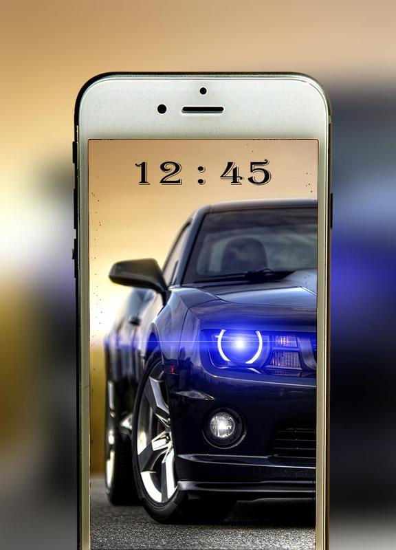 Car Wallpaper Hd For Android Apk Download