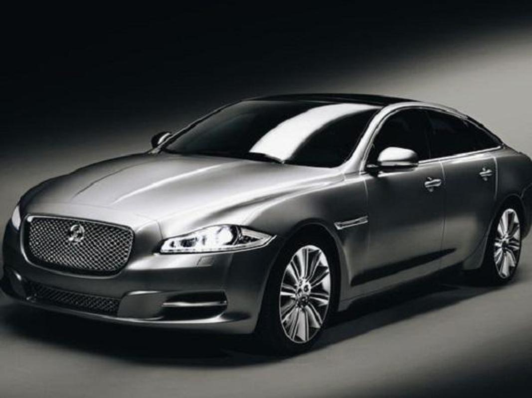 Jaguar Car Wallpapers Hd For Android Apk Download