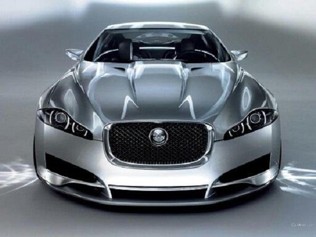 jaguar car wallpapers hd apk download free