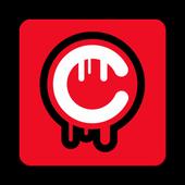 Carab Data icon