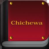 Chichewa Buku Lopatulika Bible icon
