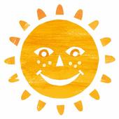 CarePool icon