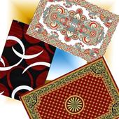 The Best Carpet Design icon