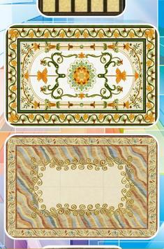The Best Carpet Design screenshot 2