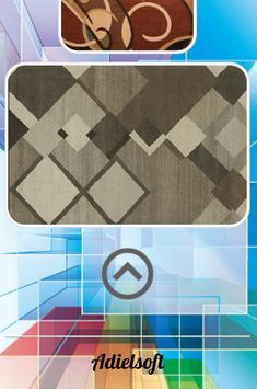 The Best Carpet Design screenshot 3