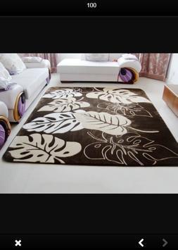Carpet Design screenshot 2