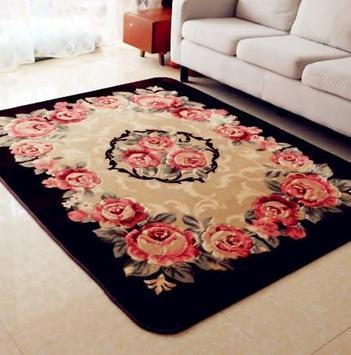 Carpet Design screenshot 3