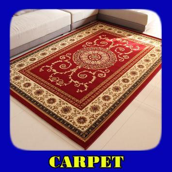 Carpet Design screenshot 8