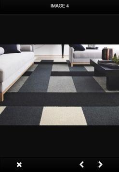 Carpet Design Ideas screenshot 4