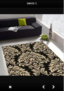 Carpet Design Ideas screenshot 5