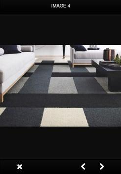 Carpet Design Ideas screenshot 12