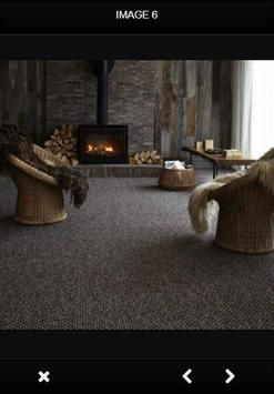 Carpet Design Ideas screenshot 14