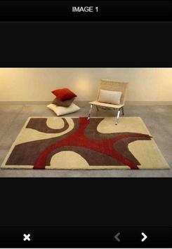 Carpet Design Ideas screenshot 1