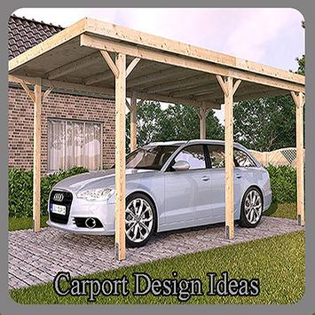 Carport Design Ideas screenshot 8