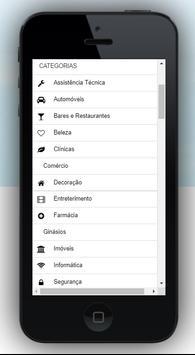 Clube de Vantagens screenshot 4