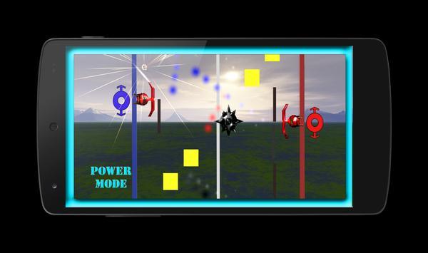 2 Pong screenshot 7