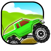 Car Funny Games X2 For Android Apk Download