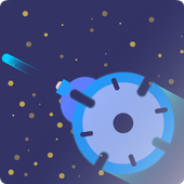 Spaceship.Online icon