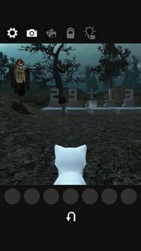 Cat's treats Detective 8 screenshot 1