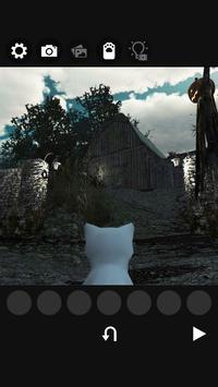Cat's treats Detective 8 screenshot 2