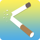 Cigbreak Free icon