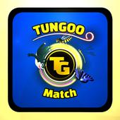 Tungoo Match icon