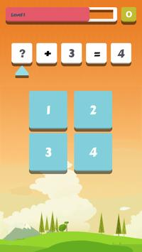 math tutor apk screenshot