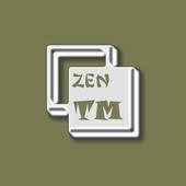 CatchIT Spaces Zen-TM icon
