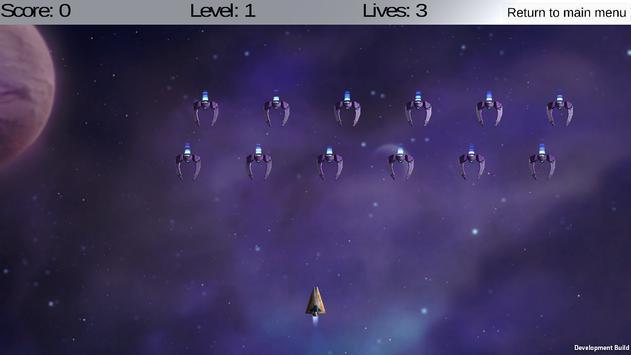 Round 42 variant screenshot 1