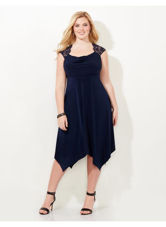 0459f485f Catherines Plus Size Dresses for Android - APK Download