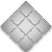 Canvas - Endless Projectile icon