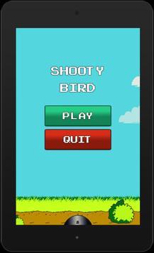 Shooty Bird screenshot 3