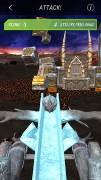 The Battle for Kings Dominion screenshot 3